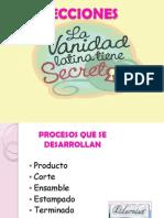 confecciones-111015180606-phpapp02