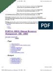 Human Resources Management - HR - HRD » 1. HRM INDONESIA
