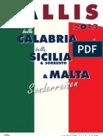 12-1601_Pallis-2013-IT-LR-Final