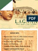 Movie Analysis-Lagaan (2)