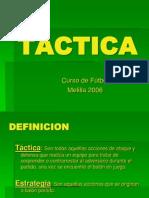 TACTICA (1).ppt