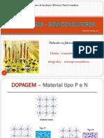 semicondutores-_-diodos1