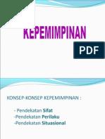 KEPEMIMPINAN.ppt_0