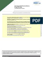 Science-2008-Parkin-190-4.pdf