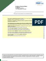 Science-2007-Nagaosa-758-9.pdf