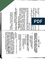 Mjadala p 54-99.pdf