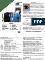 Dxers Guide Jan-Mar 2012