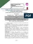 GUIÃO DE CORRECÇÃO DE EXAME DE RECORRÊNCIA DE GESTÃO CONHECIMENTO.doc