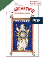 l' Archetipo Apr2013