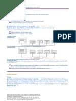 reseaux_locaux.pdf