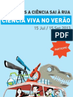 ciência viva 2013_verão, actividades programadas [06 julho].pdf