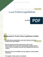 Trade_Union_Legislations