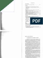142662618 Revista Del Foro 1963 Tomo II