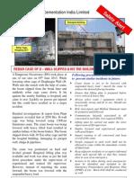 Safety Alert 05 - DO UG-2