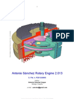 Antonio Sanchez's Rotary Engine 2013.pdf