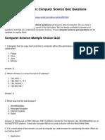 computer mcqdoc.pdf
