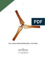 PALA PARA AEROGENERADOR ANTONIO SANCHEZ.pdf