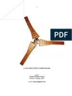ANTONIO SANCHEZ WIND TURBINE BLADE.pdf