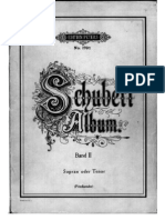 IMSLP08152 Schubert Lieder 2 1