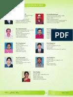 department of rubber tech..