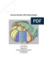 Antonio Sanchez 100% rotary engine.pdf