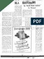 Mwongozi 1959_1964.pdf