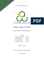 Relatório_FDE_3 Final