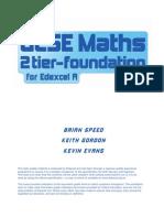 Edx_F_00.pdf