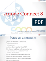 Adobe Connect.pdf