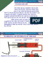 6.Brake