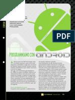 Corso Android Completo  [ITA]