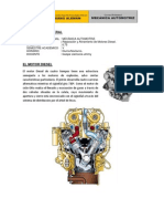 Clase 1 Funcionamiento de Motores Diesel