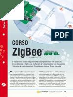 CorsoZigbee Completo [ITA]