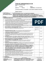 Sesion Analiza Formula Factores de La Produccion Agapito