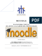 Plan Docent e Cur So Moodle