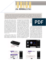 AS-23-Auriga para Android.pdf