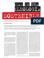 AS-23-Espeleologia sostenible.pdf