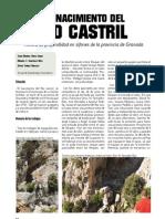AS-23-Nacimiento-Rio-Castril.pdf