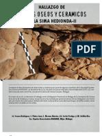 AS-23-Hediondas-restos-arqueologicos.pdf