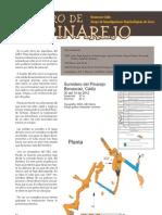 AS-23-Sumidero Pinarejo.pdf