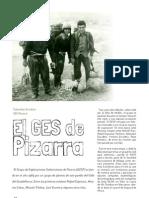 AS-23-GES de Pizarra.pdf
