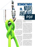 AS-23-Nudo-andaluz.pdf