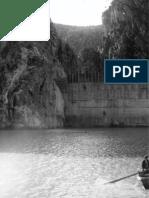 AS-23-Pantano-Hundidero.pdf