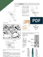 Clase 14_Chavin de Huantar.pdf