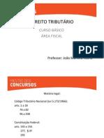 direito_tributario