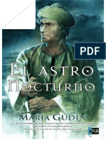 El astro nocturno - Maria Gudin.pdf