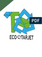Ilogotipo-de-la-empresa.pdf