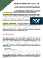 Guia_Informativo_Pós_Graduação_2013