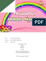 mewarnai_hijaiyah