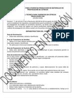 M_CITRICOS_FT.pdf
